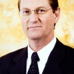 Rui Fernando Woehl - 1999 a 2001