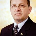 Silvio Iwanko - 2005 a 2007