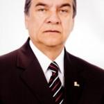 Francisco Borges de Lima - 2007 a 2009