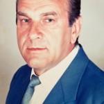 Arnaldo Wengerkiewicz -1979 - 1980/1986 -1988