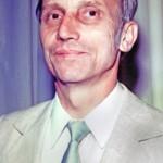 João Berejuk - 1980 a 1982