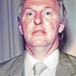 Nelson Straube - 1982 a 1984