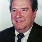Hilário Arthur Schaefer - 1993 a 1995