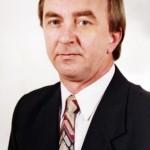 Orlando Jose Schmidt - 1995 a 1997