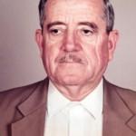 Rudolfo Woeltje - 1972-1973