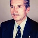 Ruy Mathias Jacobs 1973 -1975