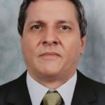 José Olices Martins
