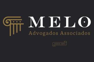 melo-advogados-associados