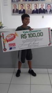 RICARDO PEÇANHA