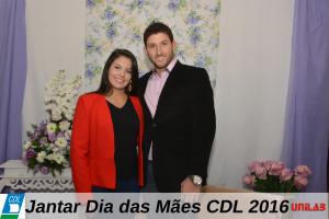 DSC_2187