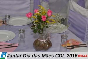 DSC_2192