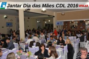 DSC_2201