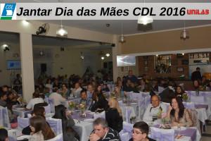 DSC_2203