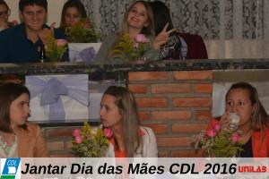 DSC_2213