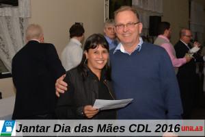 DSC_2256