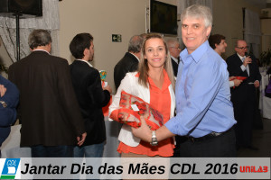 DSC_2259