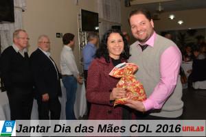 DSC_2267