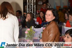 DSC_2270