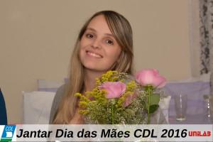 DSC_2272
