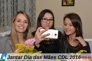 DSC_2282