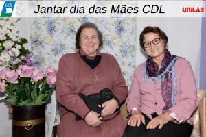 DSC_5892