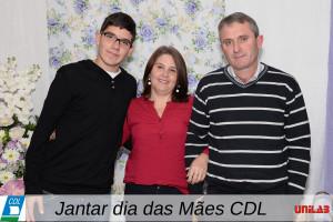 DSC_5901