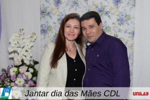 DSC_5904