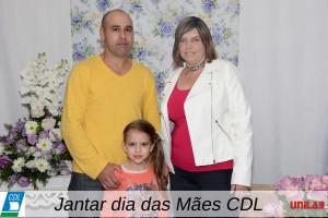 DSC_5915