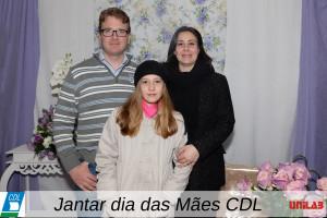 DSC_5944
