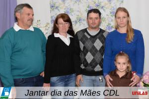 DSC_5947