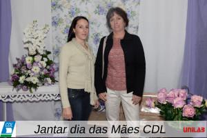 DSC_5949