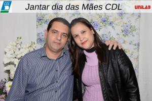 DSC_5958