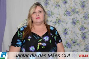DSC_5960