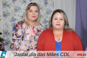 DSC_5968