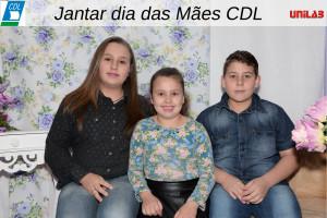DSC_5983