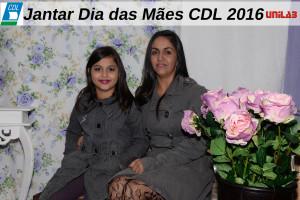 DSC_6026