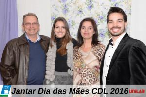DSC_6035