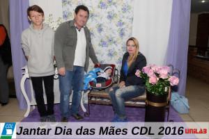 DSC_6037