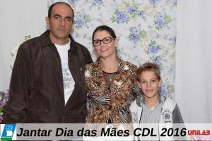 DSC_6043