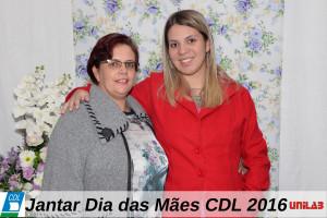 DSC_6070