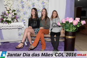 DSC_6088