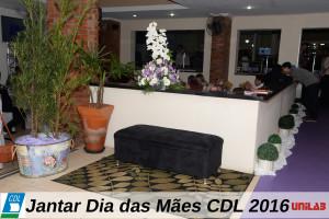 DSC_6156