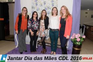DSC_6161