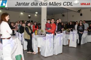 DSC_6182