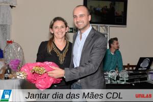 DSC_6235