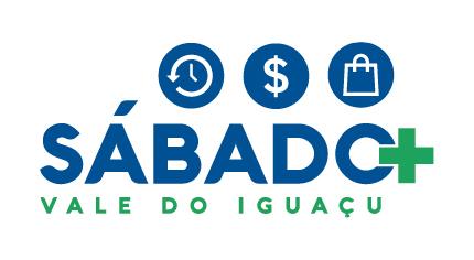 sabado-mais-vale-do-iguacu-porto-uniao-da-vitoria