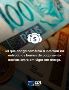 cdl_post_formas_de_pagamento