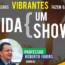 palestra-dunga-roberto-farias-pessoas-vibrantes