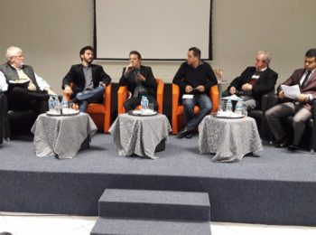 CDL na Semana Acadêmica do Senac
