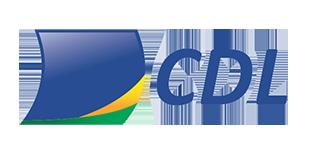 CDL – Camara de dirigentes e Lojistas